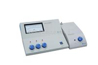 ZDY-501水分分析儀