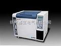 JB112A变压器油八组分气体分析色谱仪