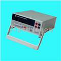 SB2230型直流数字电阻测试仪