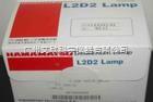 228-51511-95/岛津荧光检测器氙灯