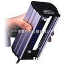 EA-140微型熒光燈