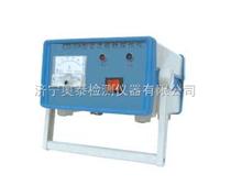 CD-IIIA磁粉探傷儀
