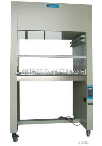VS-840-1单人单面垂直净化工作台
