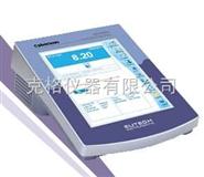 優特水質專賣-臺式多功能水質測定儀報價