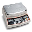 PTL-6电子秤|美国华志电子计数称