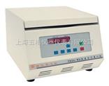 TDZ4-WS台式低速离心机