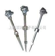 广东热电偶 热电阻 电热圈 电热板 电热线 电热带 电热丝 电热管、