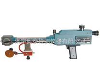 KGP-6光譜儀