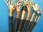 聚氯乙烯绝缘屏蔽电线