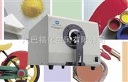 测色仪CM-3600A