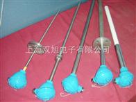 青岛热电偶 热电阻 温度传感器 双金属温度计 温度变送器 温控开关 仪表电缆 温度校验仪表