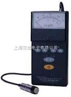 浙江CM-8825F,CM-8825N,测厚仪CM-8825FN,CM-8828,CM-8826F【