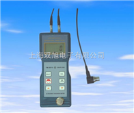 温州CM-8821,CM-8822,CM-8823,TT-260F1,TT-260N1,TT-220
