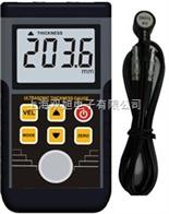 南京测厚仪FMP100,LT1001,MC2010A,MCW2010A,MCW2000B【厂家】
