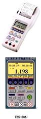 TES-30A|列表图形记录仪|中国台湾泰仕TES|深圳恩慈总代理