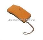 TY-20MJ型手持式检针器