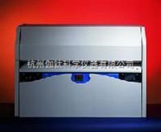 PL-120中温凝胶色谱仪