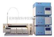 Cyc HPLC循环制备色谱系列