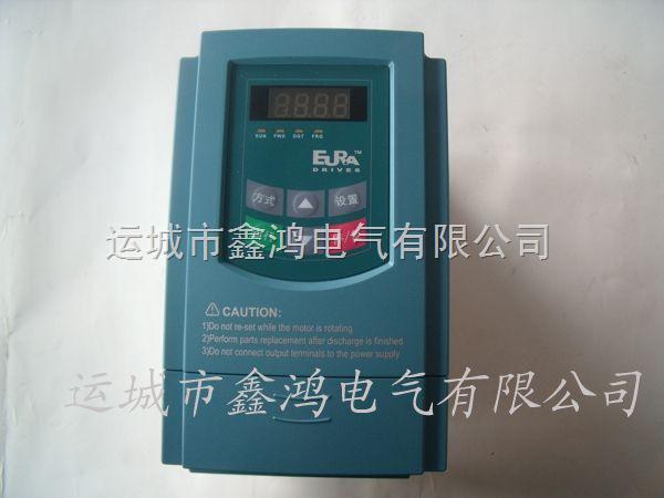 e1000 欧瑞e1000系列变频器