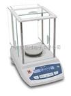 EP114C电子分析天平 电子分析天平 美国奥豪斯(OHAUS)电子分析天平