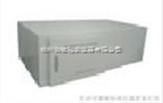 KH-2100A法定型雙波長薄層色譜掃描儀