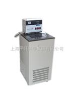 GDH-0530超高精度低温恒温槽