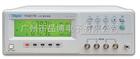 TH2817B/2817CLCR数字电桥|常州同惠TH2817B(LCR)数字电桥TH2817B/2817C
