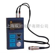青岛DT8865,DT8862,FMP30,FMP40,CM8821,CM8822,TM140测厚仪