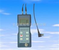 石家庄HCH2000E,HCH2000F,超声波测厚仪UTG1500,UTG2800,UTG2600