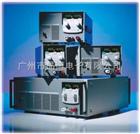 PAN-A直流电源|日本菊水(KIKUSUI)直流稳压电源