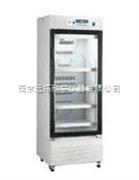 2-8℃药品保存箱(医用冷藏箱)  中国总代理