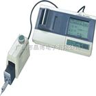 SJ-402粗糙度仪|日本MITUTOYO三丰粗糙度仪|SJ-402表面粗糙度仪