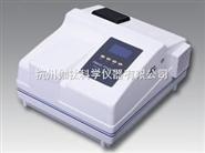 F9600系列荧光分光光度计