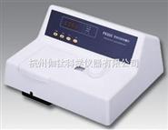 F9300系列荧光分光光度计