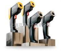 武汉红外测温仪TM1000,TM800,TM600,DLE50,DLE150,LRM1200