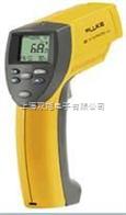 黄石ST675 高温红外测温仪 TN-650 SIR-50B TN685 AZ8877 价格