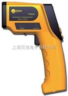 宜昌ST-80 TN-18 TN-20 红外测温仪 DT882H DT883H TM1000