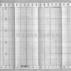 B9573AN记录纸|记录纸B9573AN|日本YOKOGAWA横河uR1800记录仪用纸