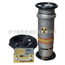 THX-3006BP便攜式X射線探傷機