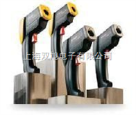 SIR-50B,TM33银川SIR-50B,SIR-10B,TM330测温仪价格 【生产厂家】 TM900,TM910