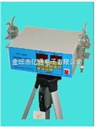 ETT-2000AETT-2000A智能双路大气采样器