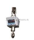 OCS-XXA-XZ LCD显示直视式吊秤