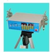 ETC-301ETC-301型标准采样设备
