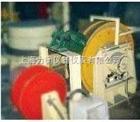 OCS-CY型天车电子秤 单轨电子吊秤 单车衡