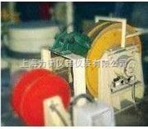 OCS-CYOCS-CY型天车电子秤 单轨电子吊秤 单车衡