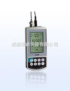 美國CLEAN便攜式酸堿度/離子濃度測試儀