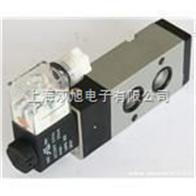 杭州4V210-08亚德克型电磁阀 MVSD220-4E2