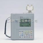振动/噪音信号分析仪