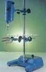 JB40-C電動攪拌機