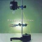JB25-C電動攪拌機